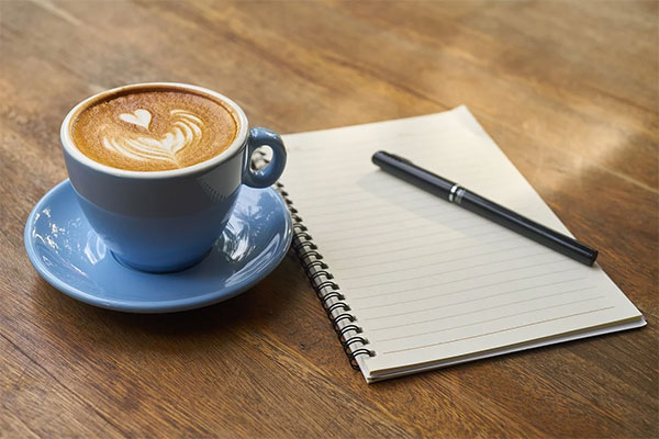 Coffee and Nootropics