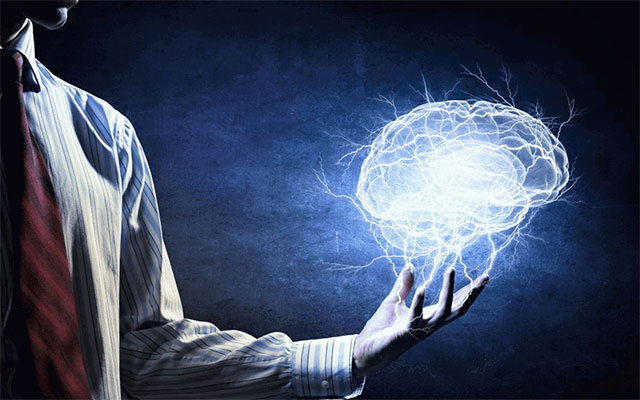 What is the best nootropic